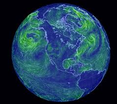 Earth Wind Map Tips Archives Western Lenswestern Lens