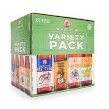 bud light rita variety pack price redd s blueberry ale 6pk 12oz bottles target