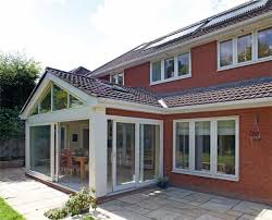 The  Best Roof Extension Ideas On Pinterest Glass Roof - Bedroom extension ideas