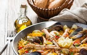 cuisine internationale offrir un cours de cuisine du monde mydays