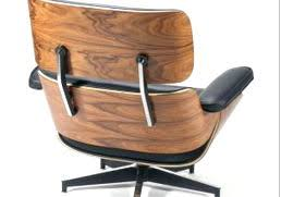 Original Charles Eames Lounge Chair Design Ideas Interior Design For Original Charles Eames Lounge Chair Design