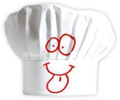 cuisine des chef et toque la crise à l atelier des chefs de bordeaux