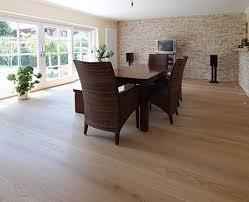 pavimenti laminati pvc pavimenti in laminato e pvc trento enderle
