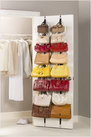 diy storage ideas for clothes clever diy storage ideas for creative home organization