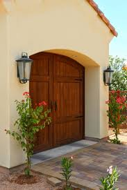20 best garage doors images on pinterest garage doors doors and