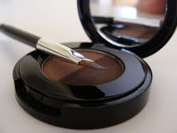 How To Make Eyebrows Grow Back Fast How To Get Thicker Eyebrows Hacks That Will Beautify Your Brows