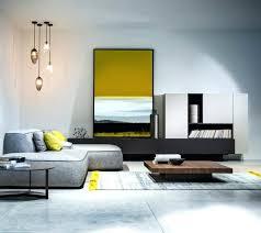 idée canapé canape idee deco salon canape gris idee deco salon avec canape