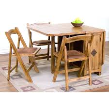 Folding Table With Chairs Stored Inside Dining Room Folding Chairs Popular Of Folding Table With Chair
