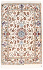 Kashmir Rugs Price Carpet Best Silk Carpet For Sale Silk Carpet Cleaning Chinese