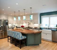 Kitchen Remodel Completed By Linda M Petock Of Integrity Kitchens - Kitchen cabinets brisbane