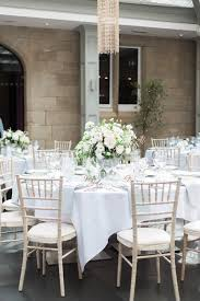 5 Tips For Choosing The Perfect Wedding Vendors by 5 Tips To Finding The Perfect Wedding Suppliers