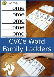 286 best word families images on pinterest word families word