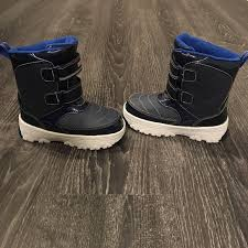 77 paw patrol toddler boys paw patrol snow boots