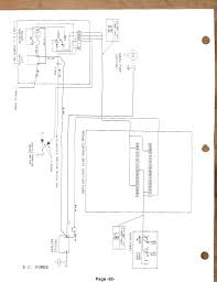 telsta truck service manual 100 images yale forklift service