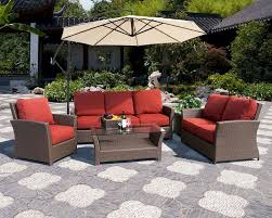 Patio Perfect Lowes Patio Furniture - patio patio sofa set home interior design