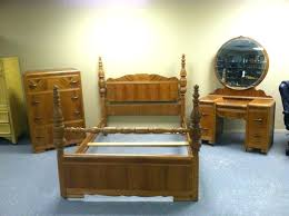 Antique Bedroom Furniture Styles 1930s Bedroom Furniture Styles Www Redglobalmx Org