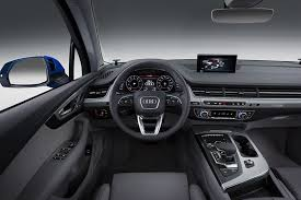 audi 2015 a4 2016 audi a4 review and price autowarrantyfv com
