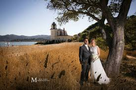 san francisco photographers monterey wedding photographer mike danen wedding photographer in