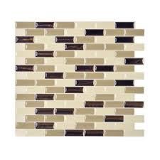 Home Depot Kitchen Tile Backsplash Home Depot Kitchen Tile Alluring Backsplash Tile Home Depot Home
