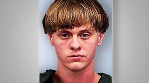 dylann roof the latest jurors convict dylann roof in church slayings