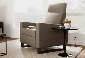 Restoration Hardware Recliner The Best Reading Chairs Cool Material
