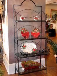 Bakers Shelf Rack Plant Stands Wine Racks Bakers Racks Tea Carts Twist N Turn Net