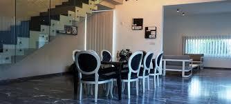 4 Bedroom House Modern 4 Bedroom House For Rent In Lakatamia Nicosia Cyprus