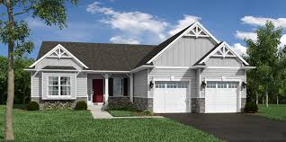 single level home designs archive convenient single level living is yours with
