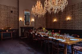 New Orleans Chandeliers Event Space Ace Hotel Nola Boutique Hotels New Orleans