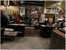floor and decor henderson floor and decor hialeah hours flooring and tiles ideas hash