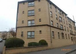 3 Bedroom Flat Glasgow City Centre 3 Bedroom Property To Rent In Glasgow Zoopla
