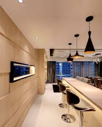 3d innovations interior design singapore
