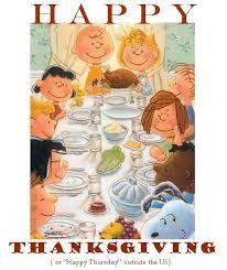 Brown Thanksgiving You Brown Thanksgiving Autumn Brown