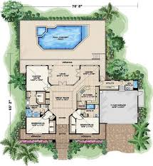 modern florida house plans free house floor plans ultra modern house plans new house
