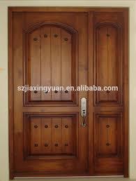 Wooden Doors Design Wooden Double Door Designs Wooden Double Door Designs Suppliers