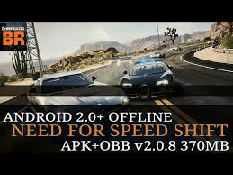 need for speed shift apk media need for speed shift v2 0 8 apk obb mega 4shared hd mp4