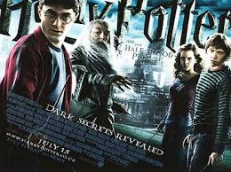 Harry Potter and the Order of the Phoenix quot    Movies   Review   The     YouTube     Harry Potter and the Order of the Phoenix