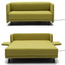 Best Sleeper Sofa 12 Best Of Cool Sleeper Sofas