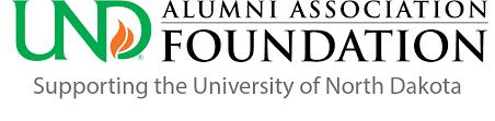 of alumni search home