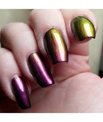 idol color imported color changing nail polish id 207 buy idol