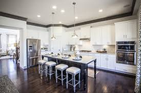 Home Building Trends 2017 Design U0026 Decor 6 Home Trends To Look For In 2017
