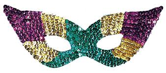 cool mardi gras masks 45 beautiful mardi gras masks