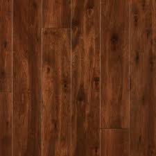 cinnamon eucalyptus scraped engineered hardwood 3 8in x 5