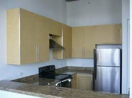 apartments for rent in skylake north miami beach zillow
