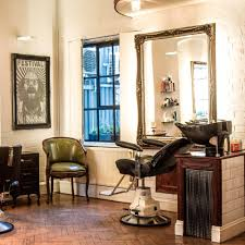 11 of the best hairdressers in london