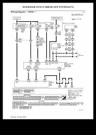nissan titan oil filter fram repair guides body lock u0026 security system 2005 nvis nissan