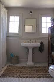 bathroom floor cabinet pottery barn u2022 bathroom cabinets