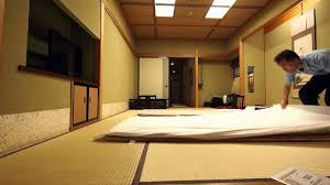 Traditional Japanese Interior by Terrific Traditional Japanese Bed 41 For Best Interior With