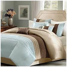Premium Bedding Sets Aprima Premium Multi Bedding Sets At Big Lots Master