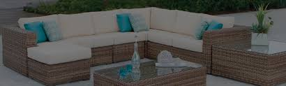 Outdoor Patio Furniture Ottawa by Outdoor Patio Furniture In Ottawa Patio Comfort Richmond Rd